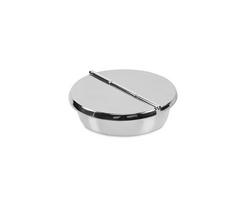aschenbecher. Black Bedroom Furniture Sets. Home Design Ideas